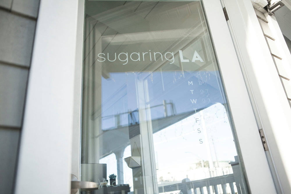 sugaring-la-MB-appvd-entry-076-X3.jpg