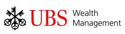 UBS wealth management reference