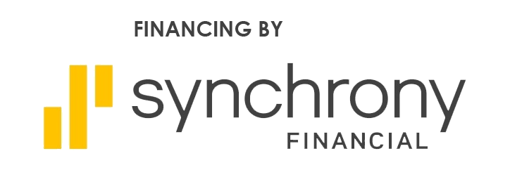 synchrony-financing.png