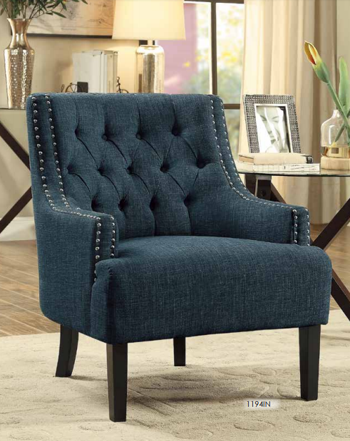 indigo accent chair.png