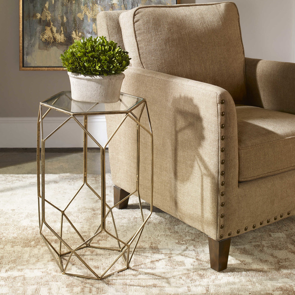 1. DISCOVER our collection of unique ARTISTIC FURNITURE - Shop our selection of fabulous furniture to find your breathtaking interior design style. An artistic accent furniture piece can turn any living area into your favorite space.