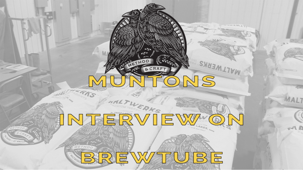 Muntons Brewtube Interview.png