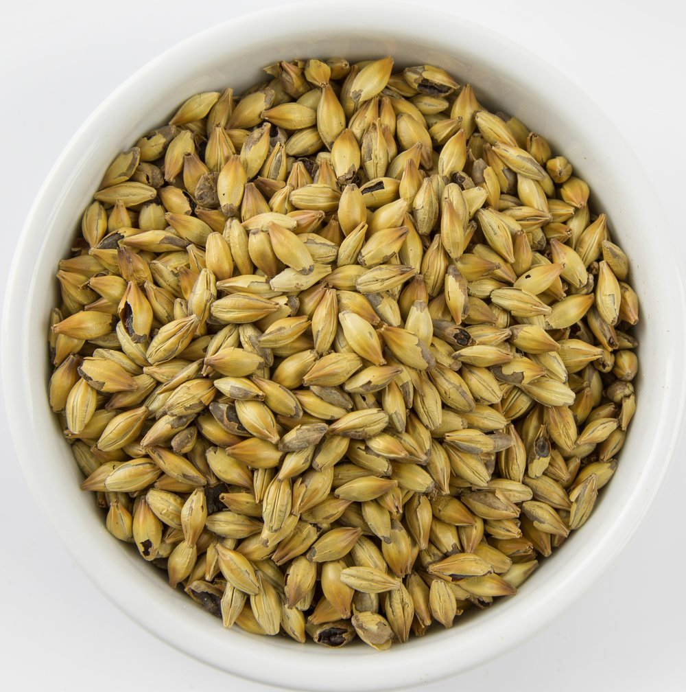 Crystal Malt 150