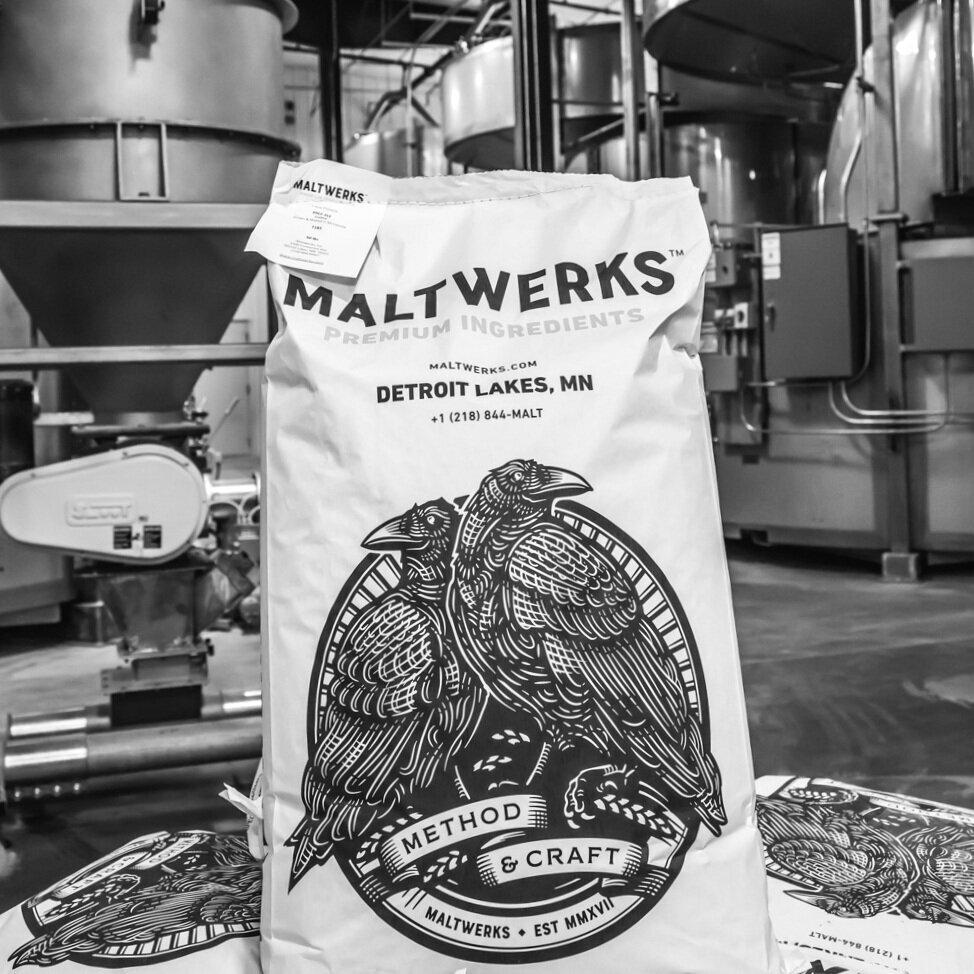 Maltwerks+Craft+Malt+For+Craft+Brewers.jpg