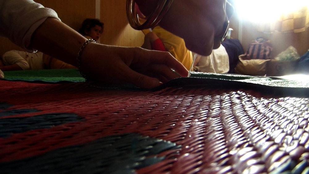 _29khladiya.sewing.jpg