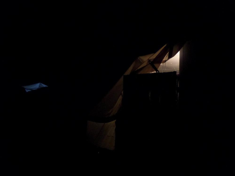 _50khaldiya.blackout.jpg