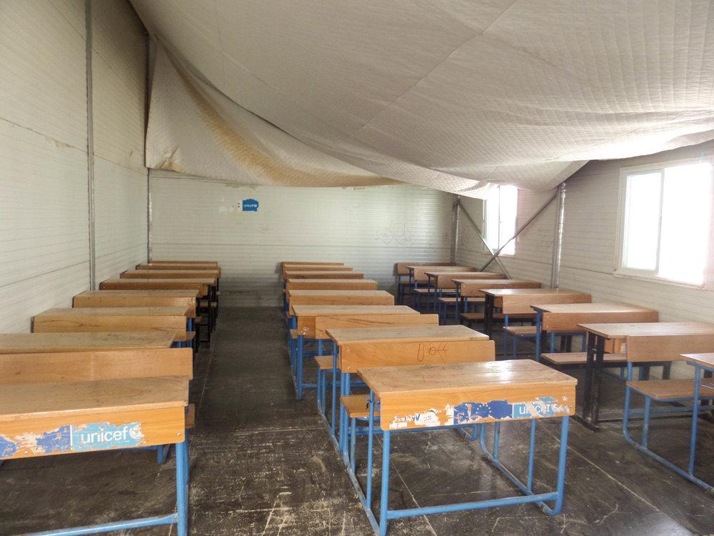 khaldiya.emptyschool.jpg