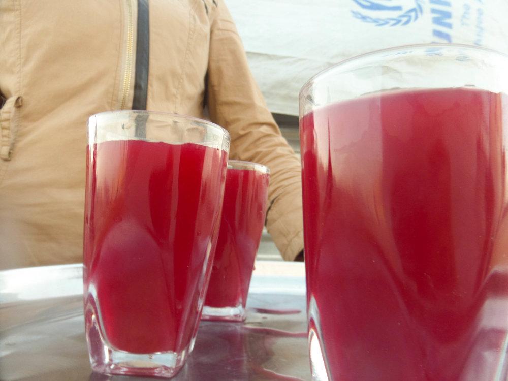 khaldiya.juice.jpg