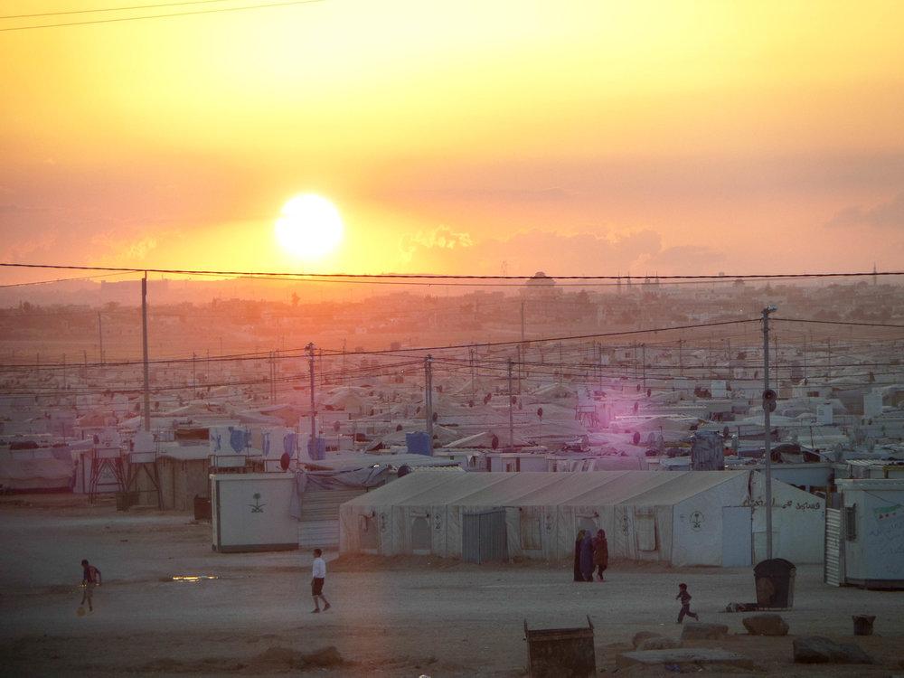 khaldiya.sunrise.jpg