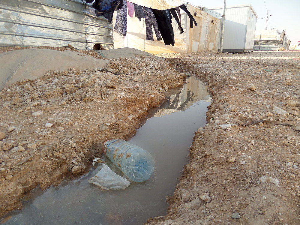 khaldiya.waterbottle.jpg