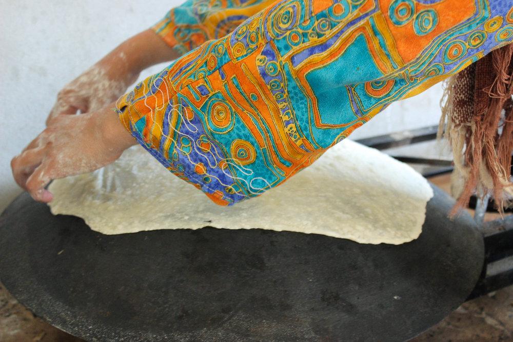 marah.bread1.jpg