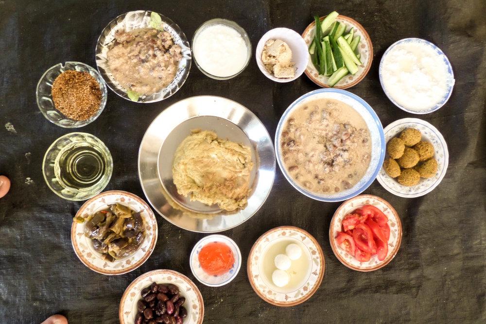 marwah.food.jpg
