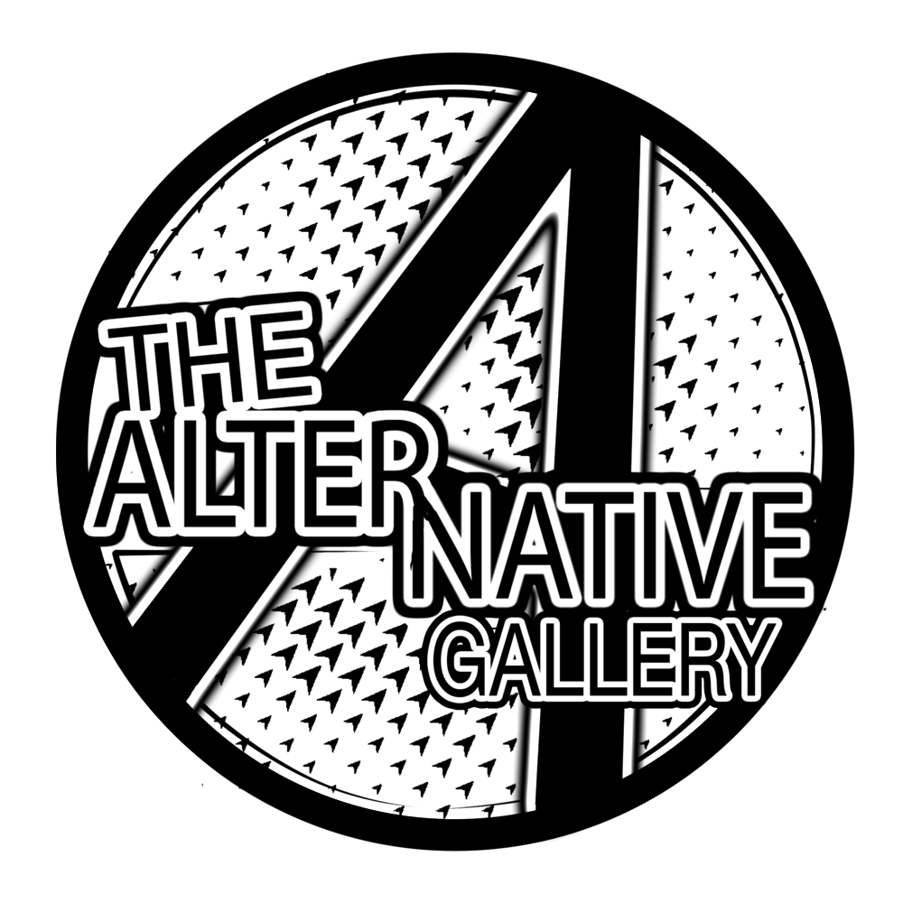 The Alternative Gallery