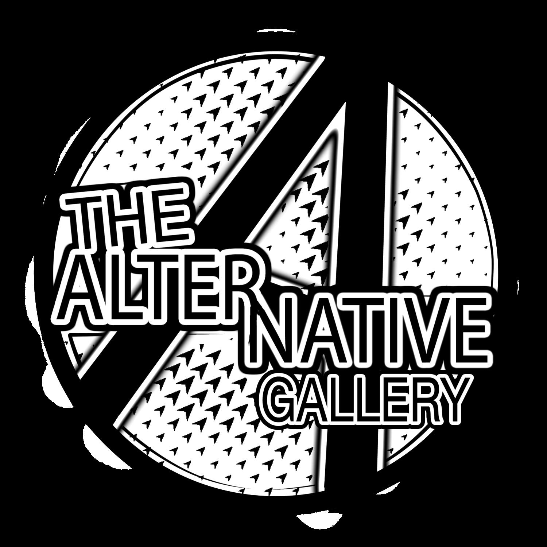 83d7b4d64d617f The Alternative Gallery