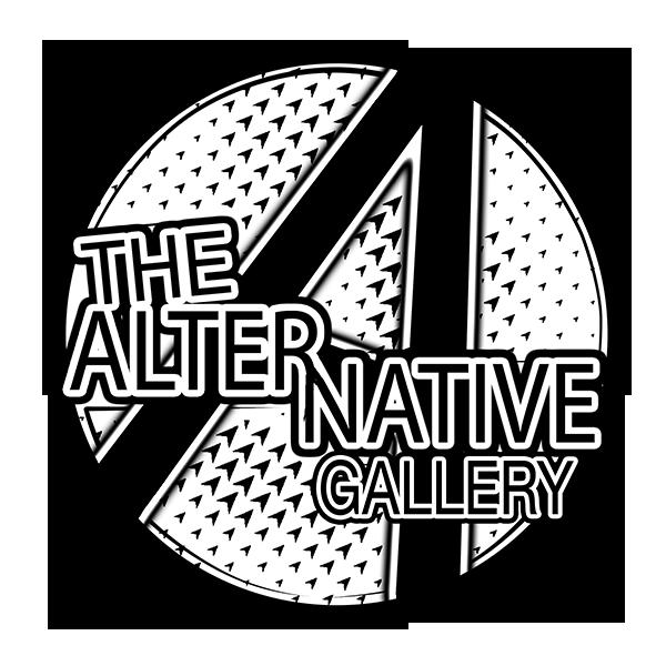 AG Logo.png