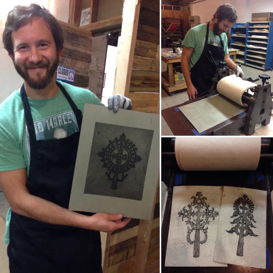 Frank printing.jpg