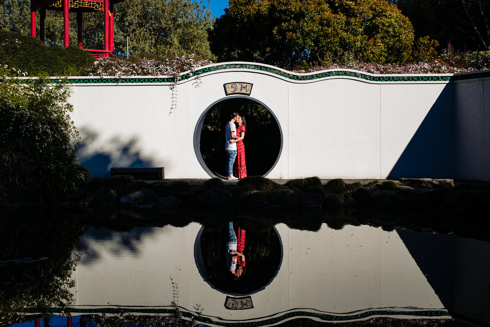 Clare -Gordon -Photography-Chinese-Garden-Hamilton-Gradens-Engagement-photo (50 of 147).jpg