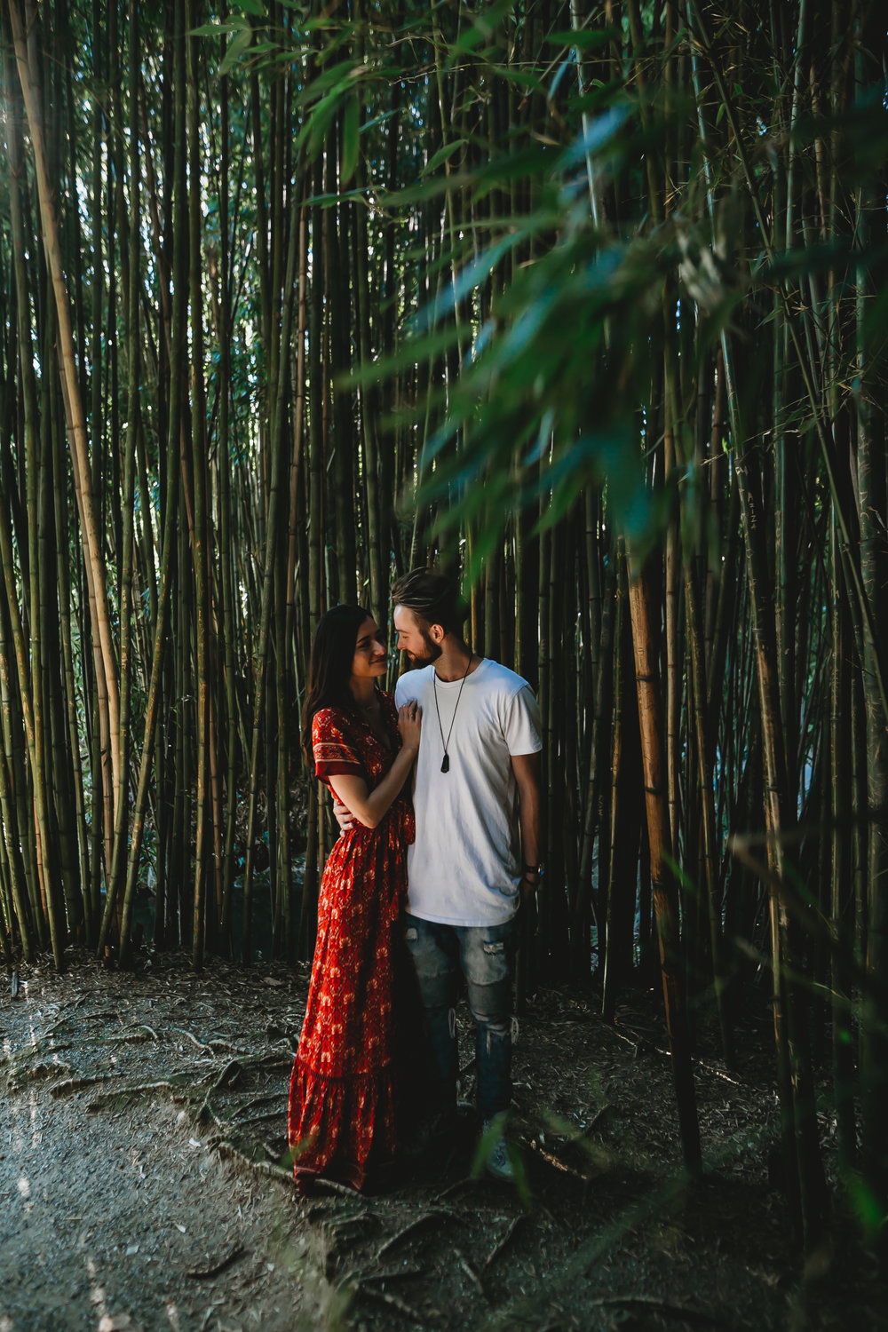 Clare Gordon Photography-Chinese-Garden-Bamboo-couple-Hamilton-Gardens (63 of 147).jpg