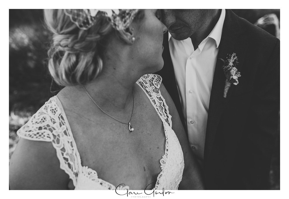 Wedding-Photo-The-Red-Barn-Couple-hugging.jpg