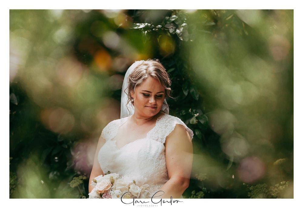 Windy Ridge-Wedding-Photo-bride-Portrait
