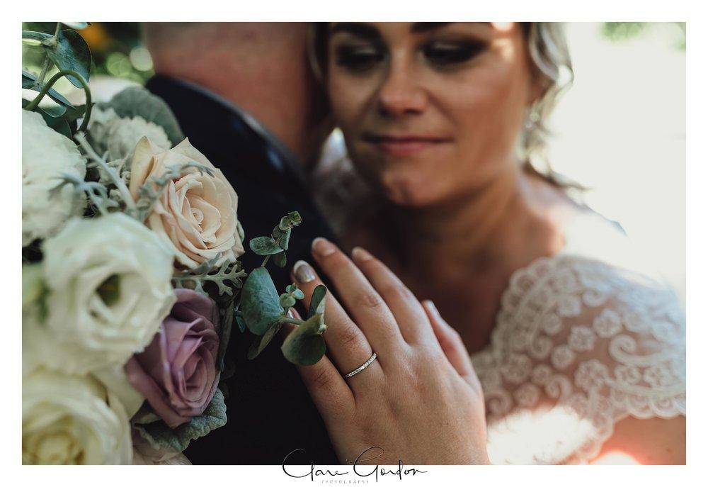Windy Ridge-Wedding-Photo-