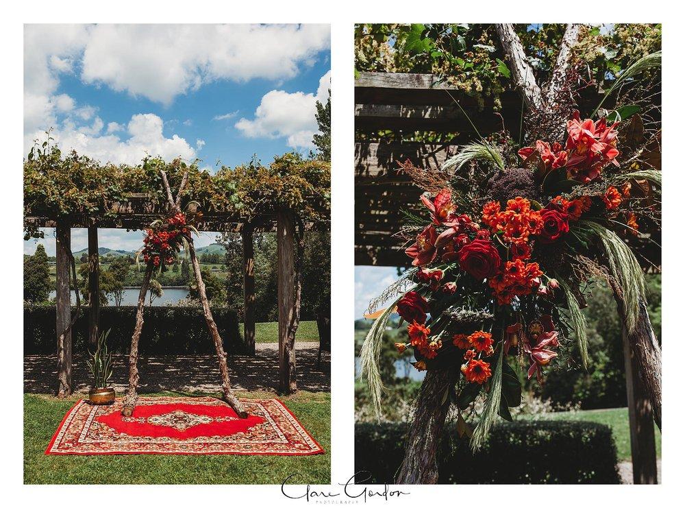 The Boatshed-Wedding-lake-karapiro-Waikato (32).jpg