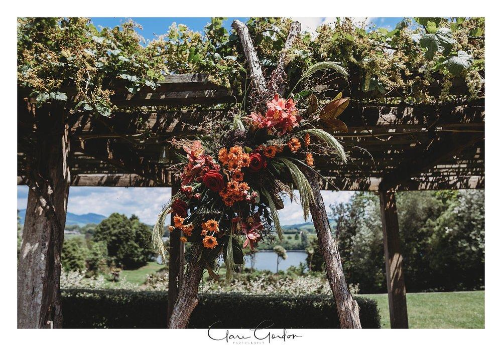 The Boatshed-Wedding-lake-karapiro-Waikato (49).jpg