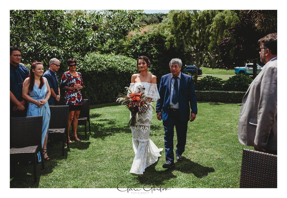 The Boatshed-Wedding-lake-karapiro-Waikato (39).jpg