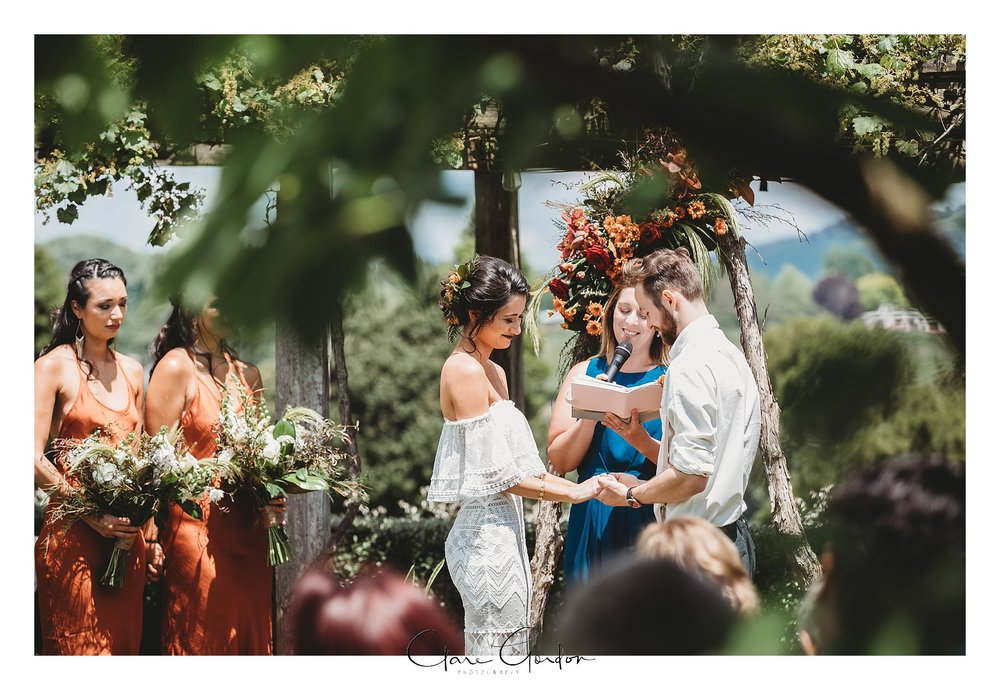 The Boatshed-Wedding-lake-karapiro-Waikato (42).jpg