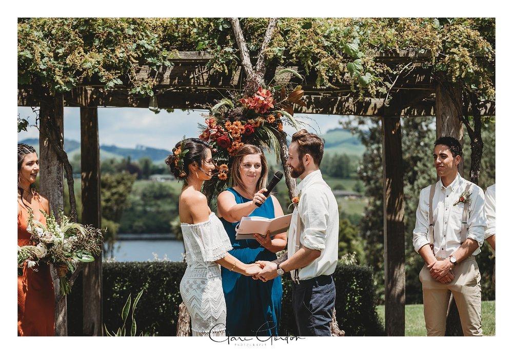 The Boatshed-Wedding-lake-karapiro-Waikato (43).jpg