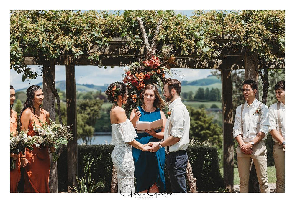 The Boatshed-Wedding-lake-karapiro-Waikato (44).jpg