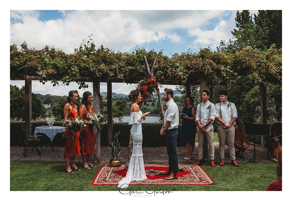 The Boatshed-Wedding-lake-karapiro-Waikato (45).jpg