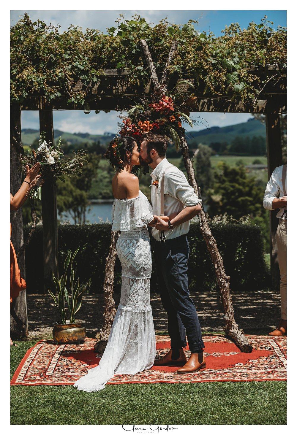 The Boatshed-Wedding-lake-karapiro-Waikato (46).jpg