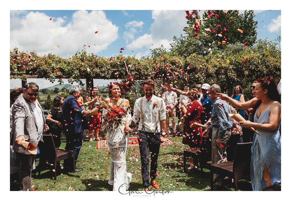 The Boatshed-Wedding-lake-karapiro-Waikato (47).jpg