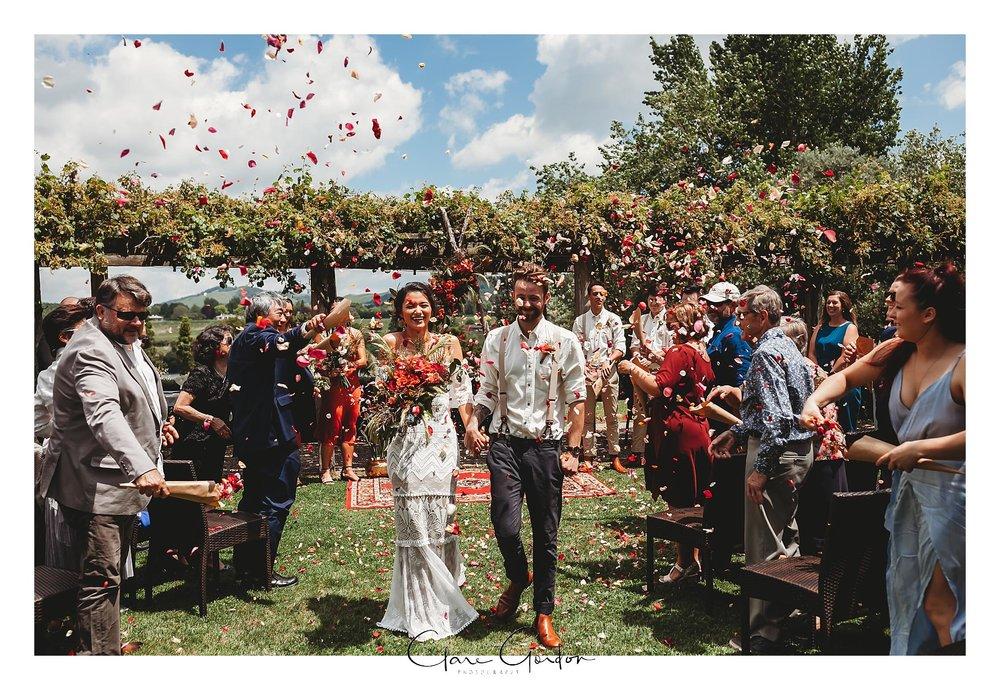 The Boatshed-Wedding-lake-karapiro-Waikato (48).jpg