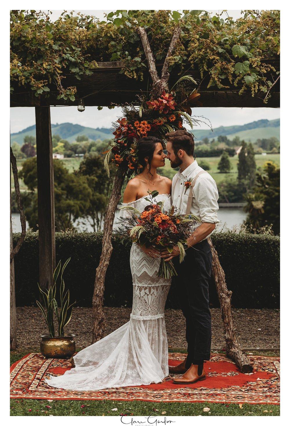 The Boatshed-Wedding-lake-karapiro-Waikato (52).jpg
