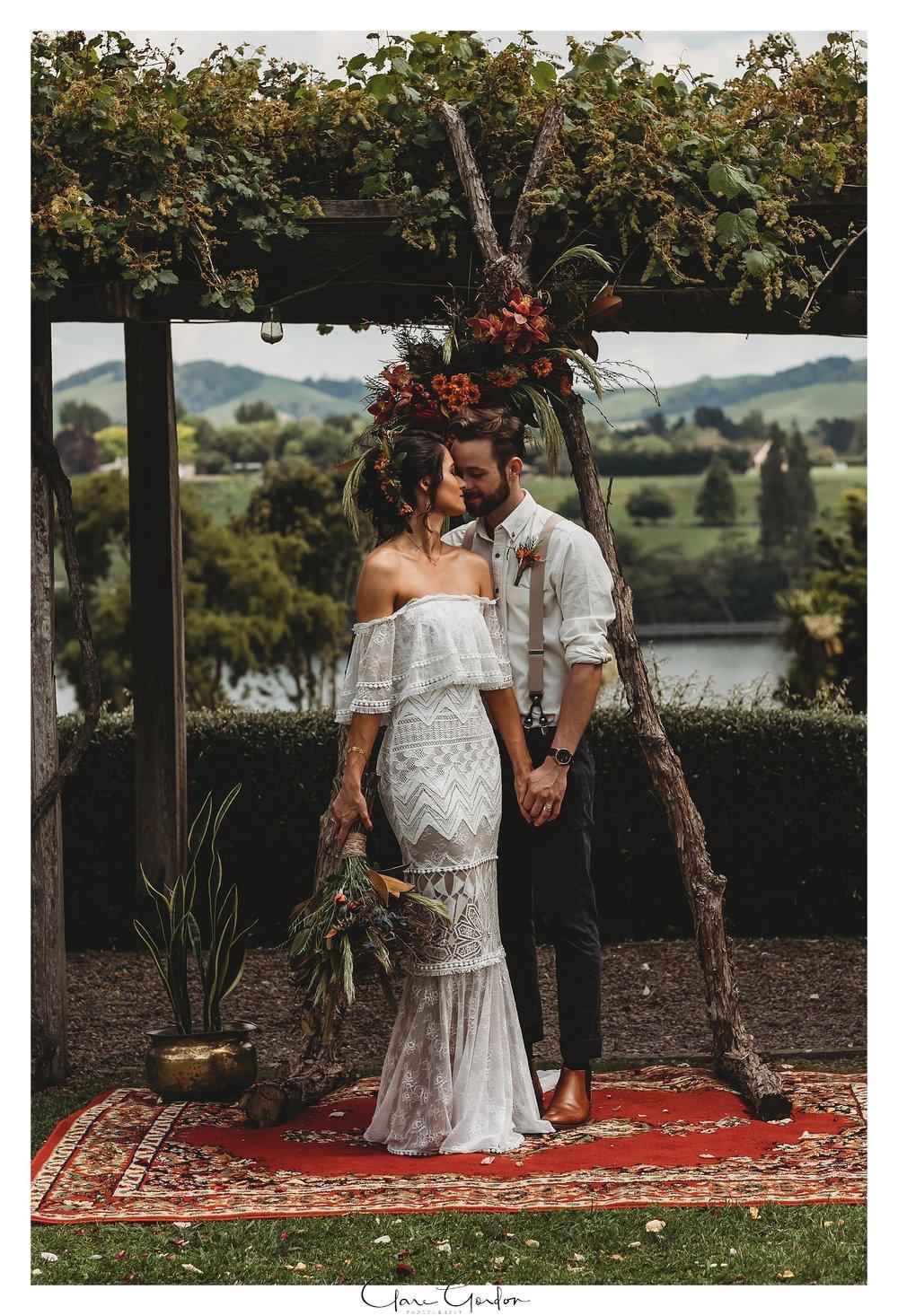 The Boatshed-Wedding-lake-karapiro-Waikato (53).jpg