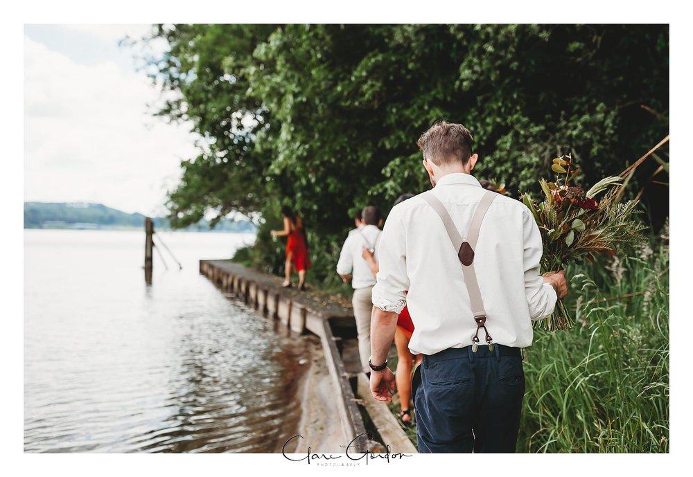 The Boatshed-Wedding-lake-karapiro-Waikato (55).jpg