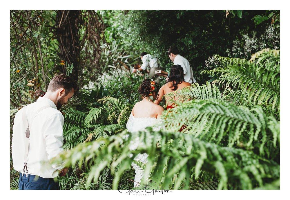 The Boatshed-Wedding-lake-karapiro-Waikato (54).jpg