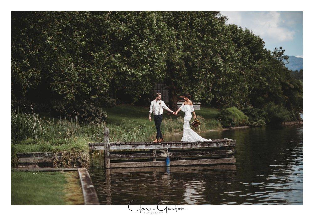 The Boatshed-Wedding-lake-karapiro-Waikato (57).jpg