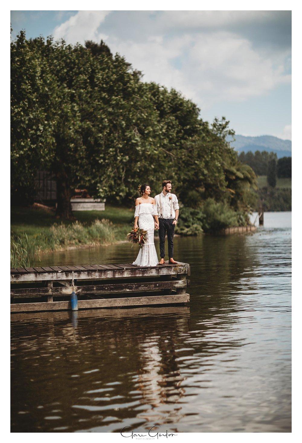 The Boatshed-Wedding-lake-karapiro-Waikato (58).jpg