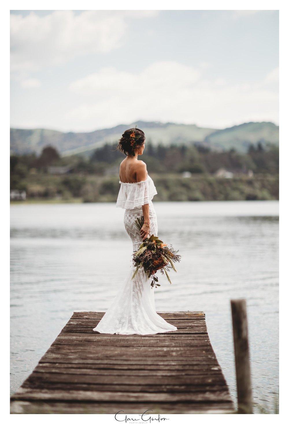 The Boatshed-Wedding-lake-karapiro-Waikato (60).jpg