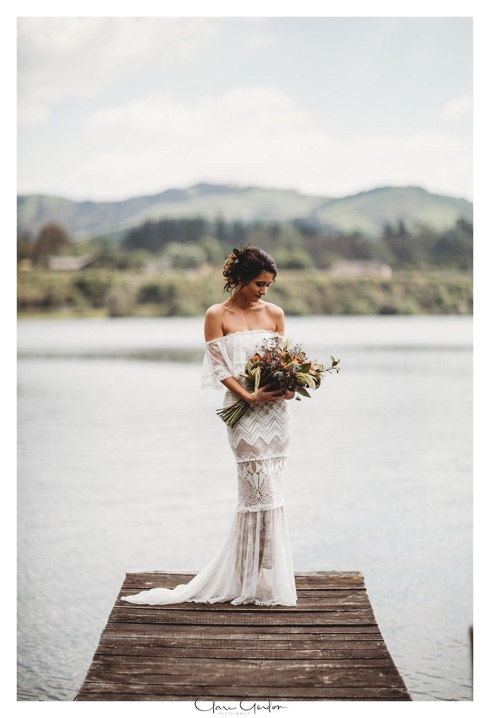 The Boatshed-Wedding-lake-karapiro-Waikato (61).jpg