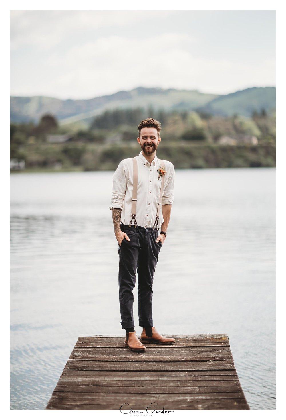 The Boatshed-Wedding-lake-karapiro-Waikato (59).jpg