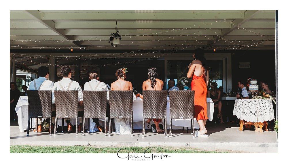 The Boatshed-Wedding-lake-karapiro-Waikato (92).jpg