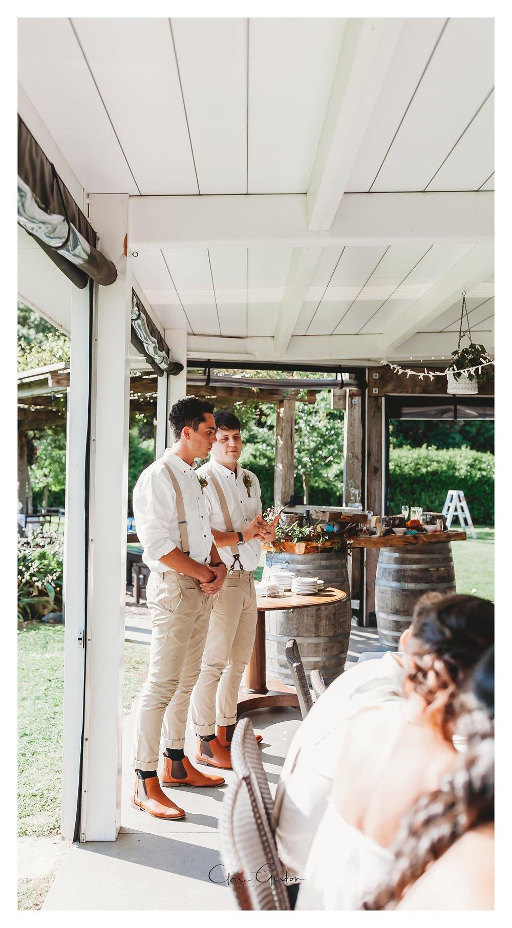 The Boatshed-Wedding-lake-karapiro-Waikato (93).jpg