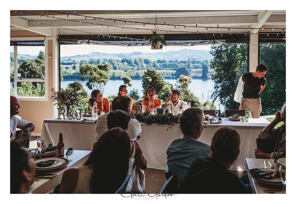 The Boatshed-Wedding-lake-karapiro-Waikato (94).jpg