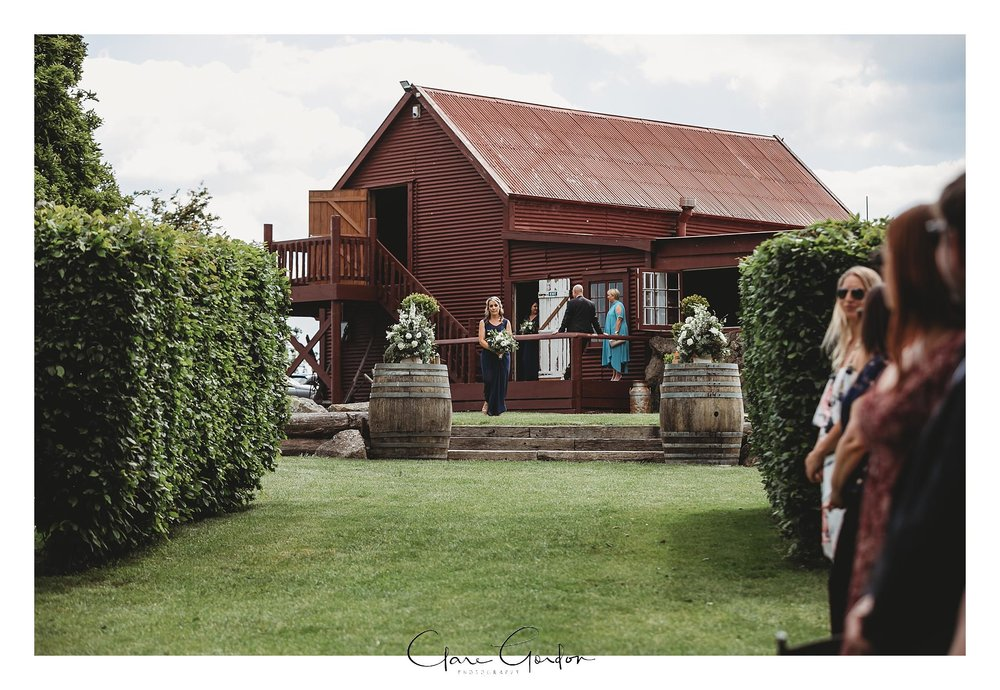 Red Barn-Wedding-Waikato-wedding (40).jpg