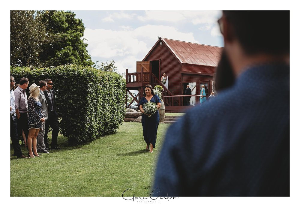 Red Barn-Wedding-Waikato-wedding (44).jpg