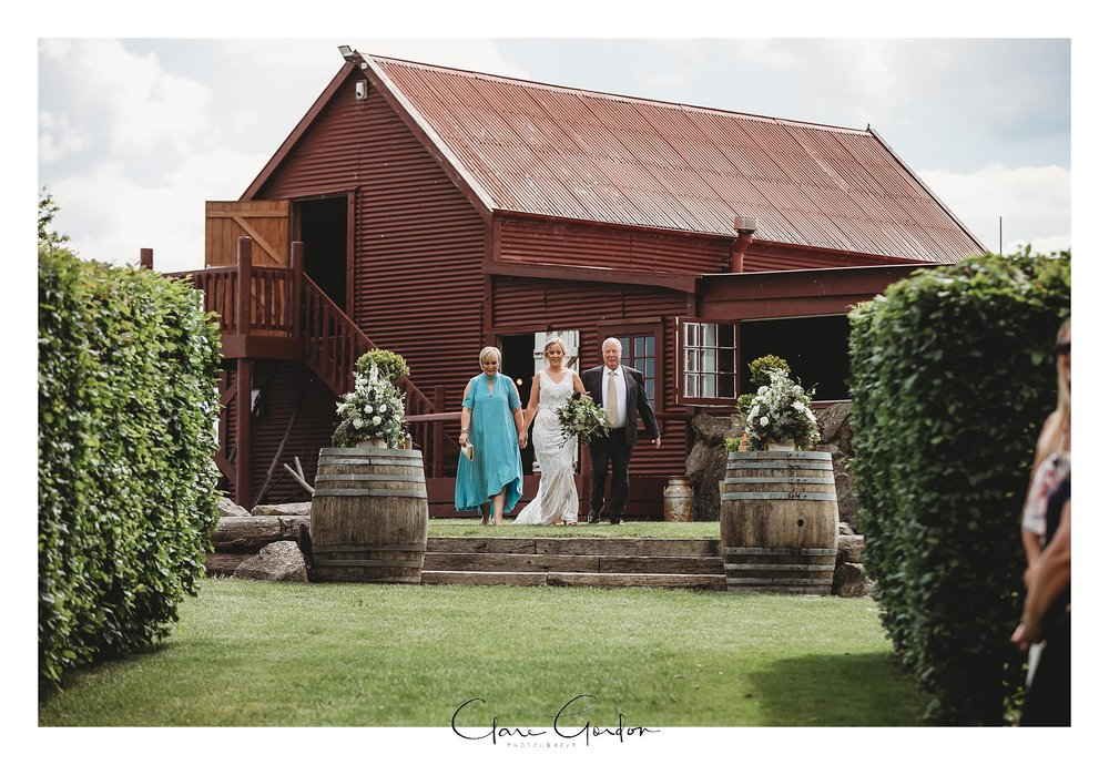 Red Barn-Wedding-Waikato-wedding (46).jpg